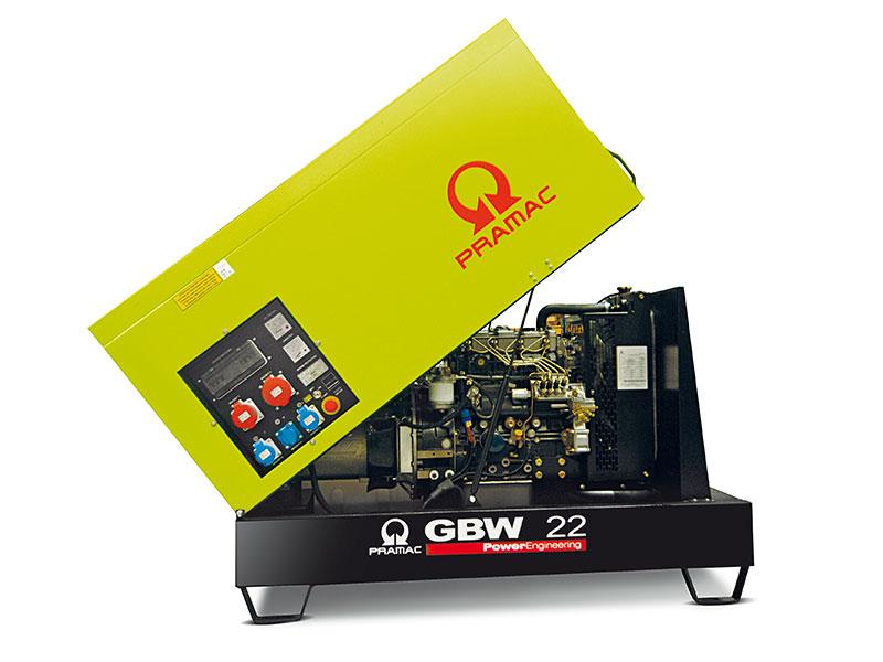 GBW22