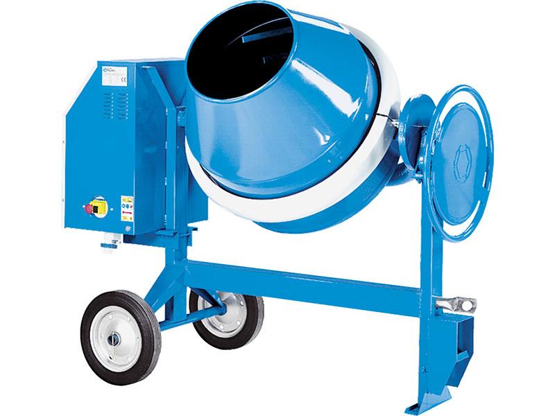 betoniere-mix-1024x9821