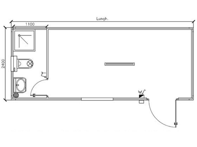 mb-laterale-con-doccia1-1