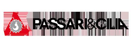 Passari